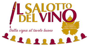 Il Salotto del Vino