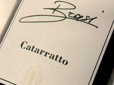 Brasi-Catarratto