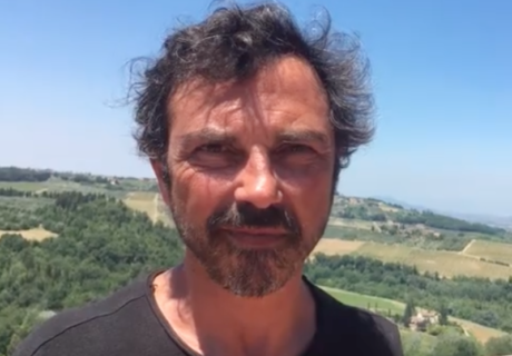 Filippo Rocchi